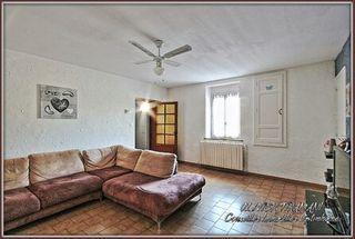 Maison individuelle LABRUGUIERE  (81290)