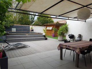 Maison ISTRES  (13800)