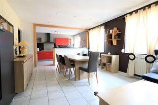 Appartement en résidence ALGRANGE  (57440)