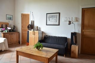 Appartement LYON 9EME arr 81 (69009)