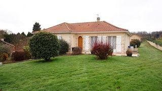 Maison rénovée LIMOGES 127 (87000)