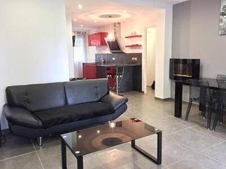 Appartement rénové AJACCIO  (20000)