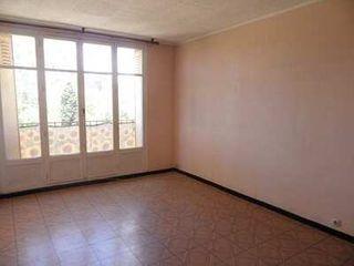 Appartement MARSEILLE 13EME arr  (13013)