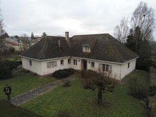 Maison BELLAC 240 (87300)