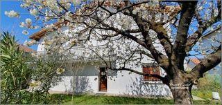 Maison individuelle TARBES 170 (65000)