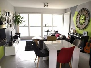 Appartement LONGEVILLE LES METZ  (57050)