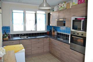 Appartement MEAUX 69 (77100)