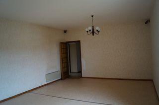 Appartement SEVEUX 80 (70130)