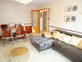 Appartement SARCELLES 125 (95200)