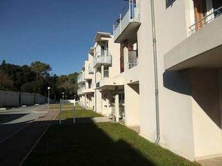 Appartement en résidence VALBONNE  (06560)