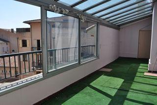 Appartement à rénover DIGNE LES BAINS 70 (04000)