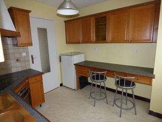 Appartement YZEURE 57 (03400)
