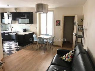 Appartement PARIS 9EME arr 37 (75009)