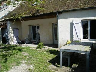 Maison BRAY SUR SEINE  (77480)