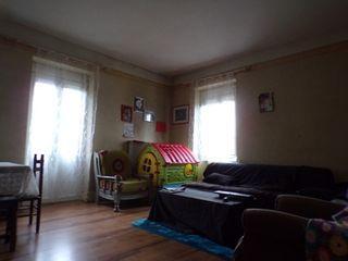 Maison BOURG EN BRESSE 156 (01000)