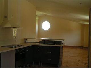 Appartement LEVIGNAC  (31530)