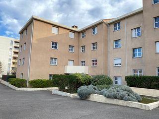 Appartement MARSEILLE 12EME arr 102 (13012)