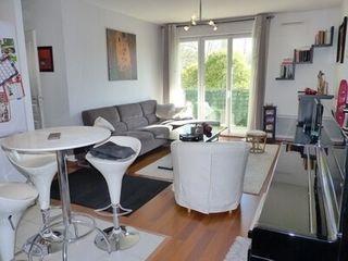 Appartement JOUE LES TOURS  (37300)