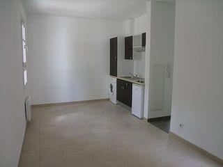 Appartement en frais réduits CHATEAU GOMBERT  (13013)