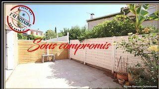 Appartement PRADES LE LEZ 54 (34730)