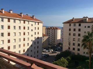Appartement en résidence AJACCIO  (20000)
