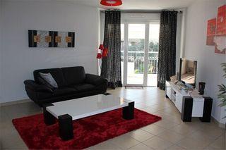 Appartement LE ROURET  (06650)