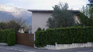 Maison GONCELIN 107 (38570)