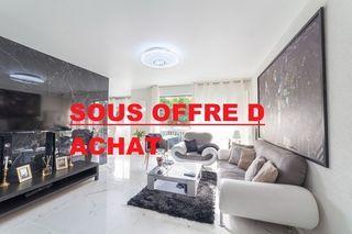 Appartement en résidence BESANCON 90 (25000)