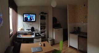 Studio TOULOUSE  (31500)