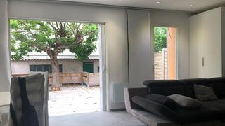 Villa LA SEYNE SUR MER  (83500)