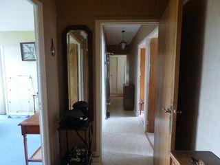 Appartement à rénover AURILLAC  (15000)