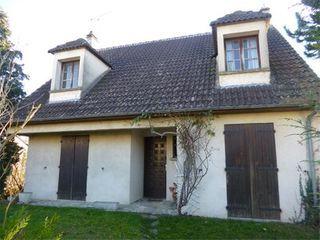 Maison CHANGIS SUR MARNE  (77660)