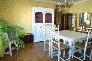 Maison de village HAUCOURT MOULAINE  (54860)