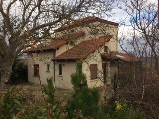 Maison ISSOIRE 144 (63500)