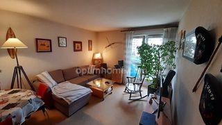Appartement LE KREMLIN BICETRE 49 (94270)