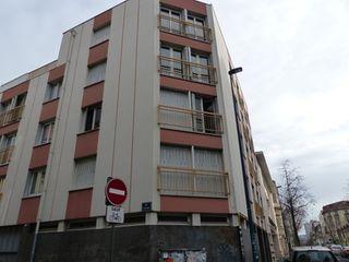 Appartement CLERMONT FERRAND 71 (63000)
