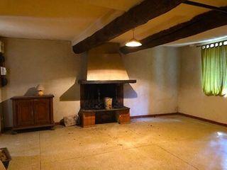 Maison de village CASCASTEL DES CORBIERES 96 (11360)