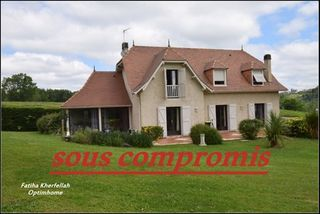 Villa d'architecte LAGOR 158 (64150)