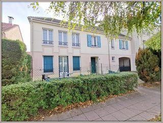 Appartement COURDIMANCHE 47 (95800)
