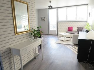 Appartement LOOS 47 (59120)