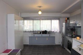 Appartement EPINAY SUR SEINE  (93800)