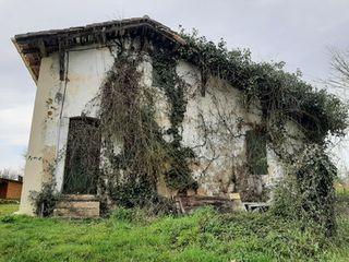 Maison DAX 1 (40100)
