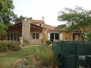 Maison individuelle SOLERIEUX  (26130)