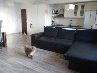 Appartement en résidence CHILLY MAZARIN  (91380)