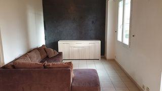 Appartement ancien MARSEILLE 12EME arr 43 (13012)