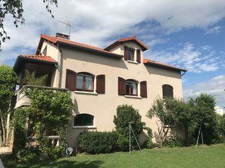 Maison ISSOIRE 187 (63500)