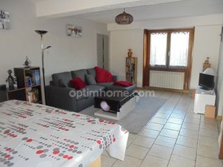 Appartement RENAGE  (38140)