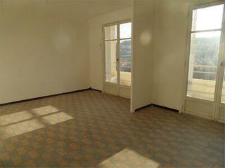 Appartement à rénover MARSEILLE 13EME arr  (13013)