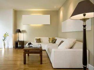 Appartement en frais réduits LYON 3EME arr  (69003)
