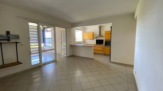 Appartement REMIRE MONTJOLY 47 (97354)